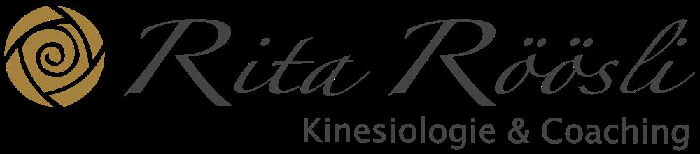 Logo Kinescoaching - Kinesiologie, Fussmassage & Psychologisches Coaching, Luzern