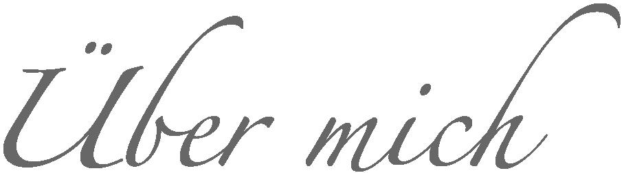 Über mich - kinescoaching - Kinesiologie, Fussmassage & Psychologisches Coaching, Luzern