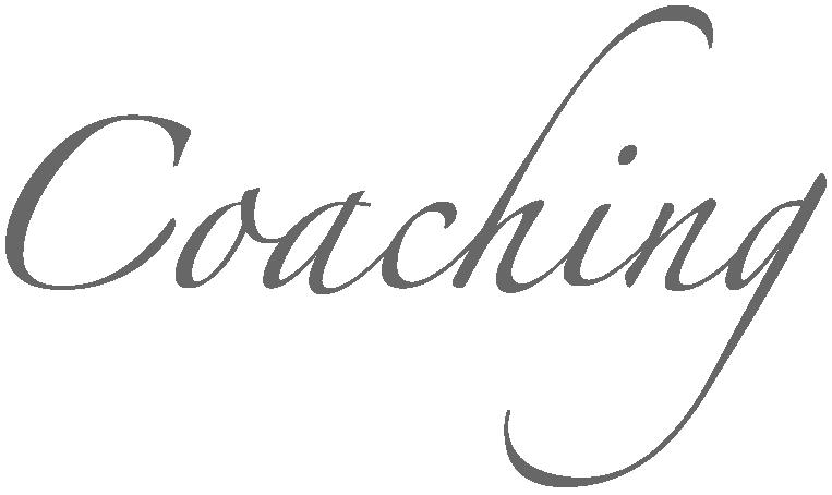 Psychologisches Coaching Luzern